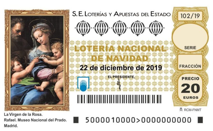 decimos-Loteria-Navidad-2019-1024x633.jpg